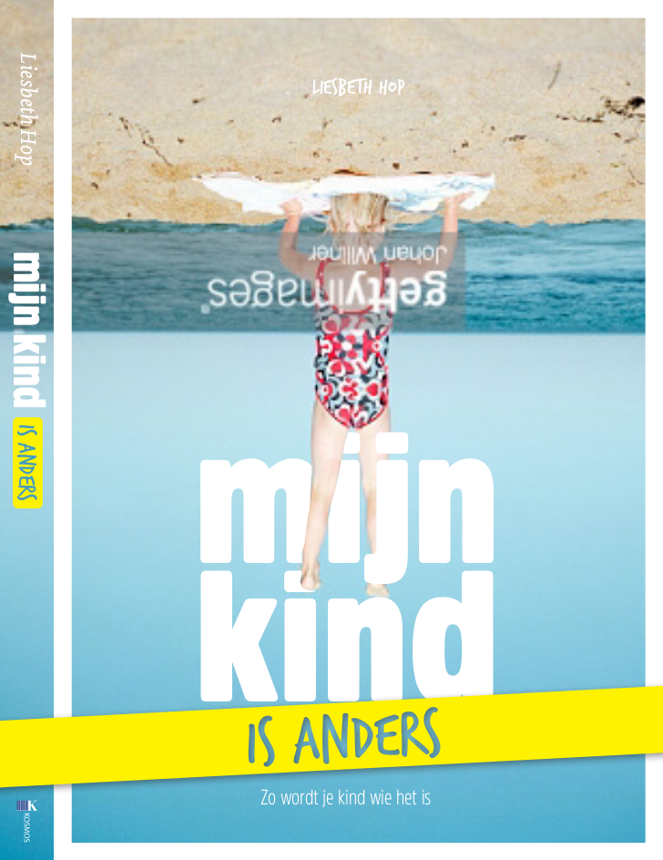 kos mijn kind is anders